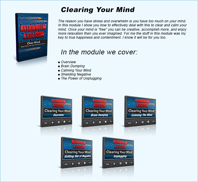 EmailBanner-ClearingYourMind