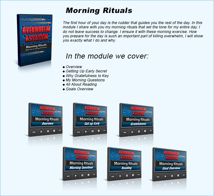 EmailBanner-MorningRituals