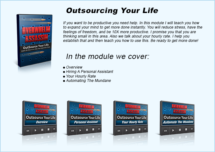 EmailBanner-OutsourceYourLife