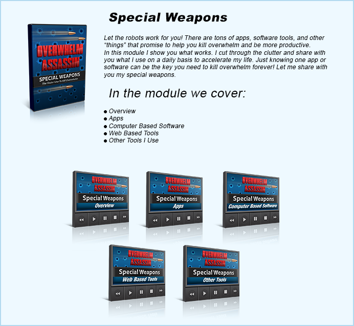 EmailBanner-SpecialWeapons