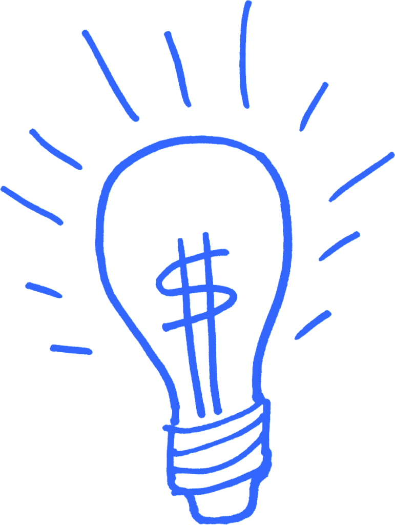 copydoodlesaccessclub_light_bulb_3_becky